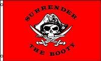 drapeau tête de mort 15