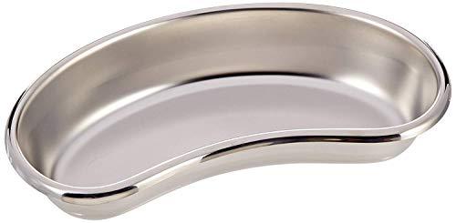 metal kidney dish - 4
