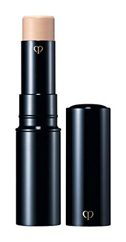 Makeup - Cle De Peau - Concealer - Ivory 5g/0.17oz by Cle De Peau