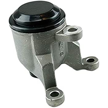 A4300 8994 Front Right Engine Motor Mount 1996-2001 for Nissan Altima 2.4L