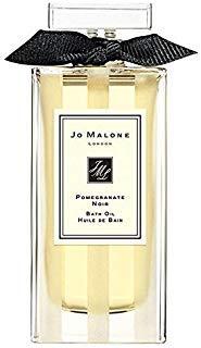 - Jo Malone London Bath Pomegranate Noir Bath Oil 30ml