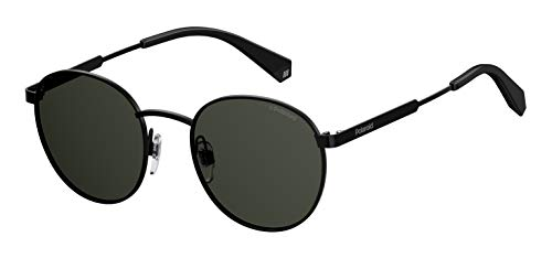 Polaroid Sonnenbrille PLD2053S-807M9-51 Runde Sonnenbrille