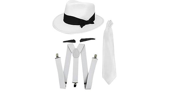 GANGSTER FANCY lote de accesorios para e instrucciones para hacer ...