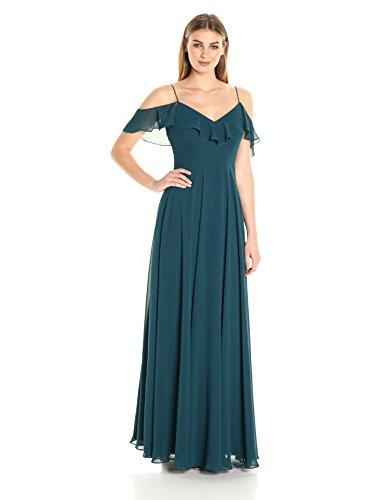 jenny dresses - 3