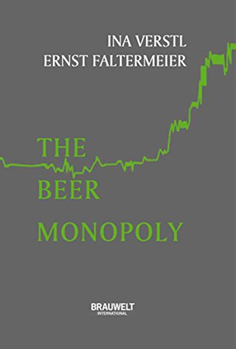 the-beer-monopoly-how-brewers-bought-and-built-for-world-domination