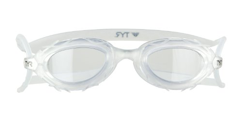 TYR Nest Pro Performance Goggle - Tri Suits Unique