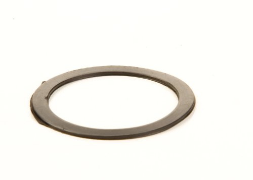 Briggs & Stratton 692190 Fuel Bowl Gasket Replacement for Models 68477 and 692190