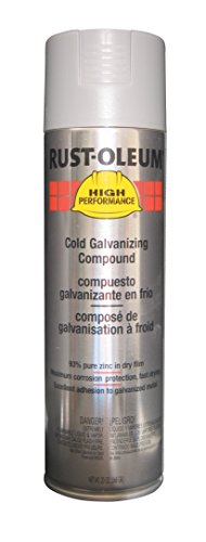 rust-oleum-v2185838-high-performance-v2100-system-galvanizing-compound-spray-20-ounce-cold-6-pack