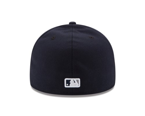New York Yankees New Era MLB Authentic On Field Game 59FIFTY Hat