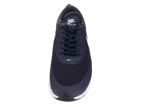 Max Marine Bleu Thea Air Sneaker NIKE Bxaq1On