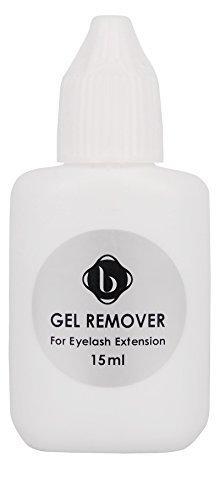 Blink Gel Remover for Eyelash Extensions (Original Version) by Blink Lash