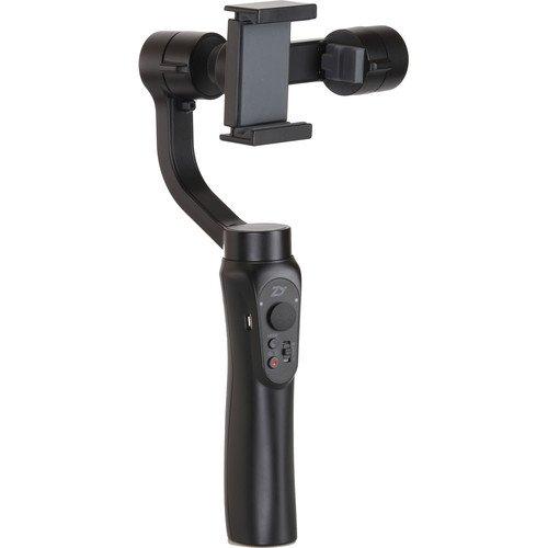 新作人気モデル Smooth-Q B07QWPKBJ4 Smartphone (Jet Gimbal [並行輸入品] (Jet Black) [並行輸入品] B07QWPKBJ4, 爽快ドリンク専門店:79fe37fc --- martinemoeykens.com