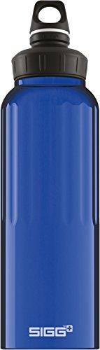 Sigg Mouth Traveller Bottle 1 5 Litre product image