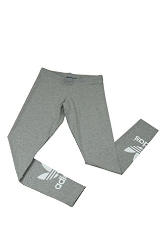 adidas Originals Womens Trefoil Leggings