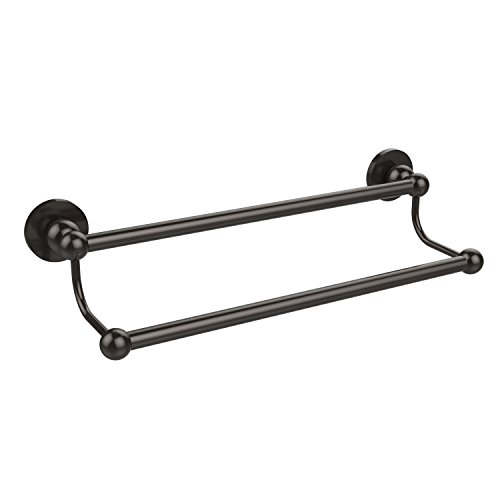 ble Towel Bar Oil Rubbed Bronze ()