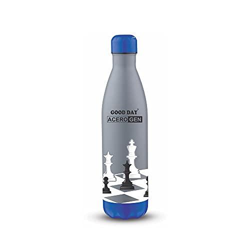 Good Day Oscar Water Bottle, 500 ml