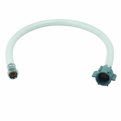 Vinyl Faucet Connector - 9