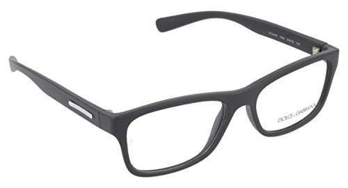 Dolce   Gabbana DG5005 - YOUNG COLOURED Eyeglasses Color 1934 268b1a074ba