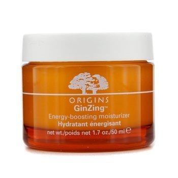 origins-day-care-17-oz-ginzing-energy-boosting-moisturizer-for-women