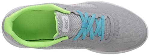 Pictures of NIKE Kids' Revolution 3 (GS) Running Shoes 819413/819416 2