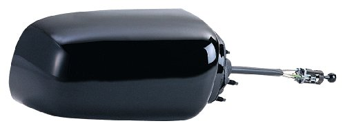 Fit System 62513G Chevrolet Lumina Passenger Side Replacement OE Style Manual Remote Mirror