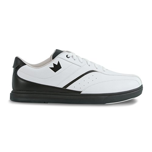 brunswick-vapor-mens-bowling-shoe-white-black-105