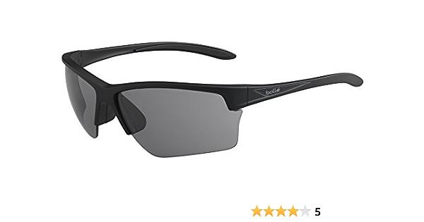 Bolle Unisex-Adult Brecken Floatable Sonnenbrille Einheitsgr/ö/ße Mehrfarbrig