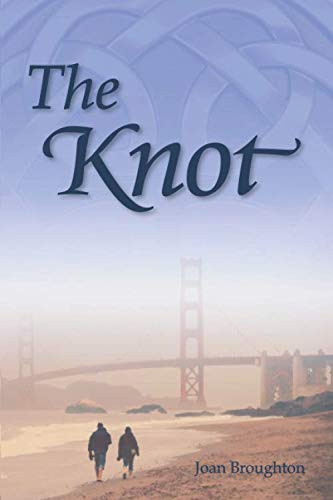 (The Knot )