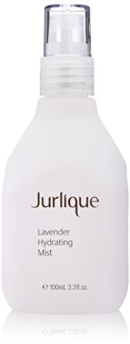 jurlique-hydrating-mist-lavender-33-fluid-ounce