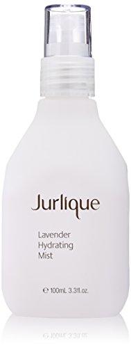 jurlique-hydrating-mist-lavender-33-fluid-ounce