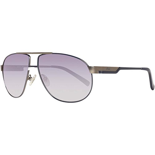 S. OLIVER Unisex 98879-00840 - Sunglasses Oliver S