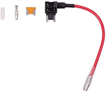 Fuse Box Adapter - Wiring Diagram Direct learn-ambition -  learn-ambition.siciliabeb.itlearn-ambition.siciliabeb.it