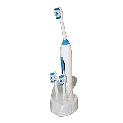 Cepillo de dientes eléctrico ultrasónico