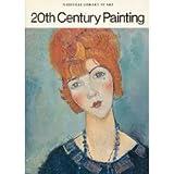 20th Century Painting, Sam Hunter, 0896591239
