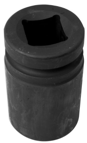 Laser - 4650 Deep Impact Socket 28mm 3/4