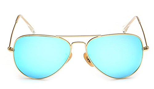 Fashion Style Dazzle Colour Polarizer Fashion - Cheap Sunglasses Customizable