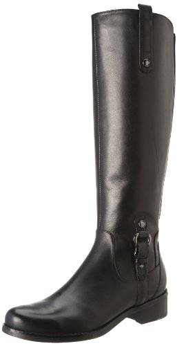 Waterproof Riding Boots - 5