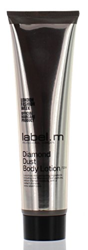 Diamond Dust Skin Care - 4