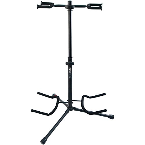gator-gfw-gtr-2000-frameworks-guitar-stand