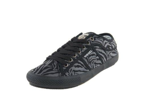 DIESEL Sneakers Schuhe Damen