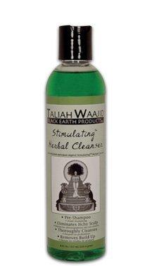 (Taliah Waajid Stimulating Herbal Cleanser)