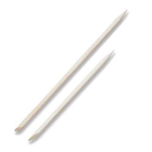 Ultra Manicure Sticks 10 Count 2974