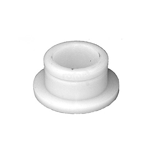 - Deck Pin Bushing 5/8