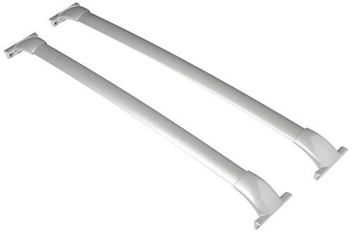 Nissan Genuine Accessories 999R1-XZ500 Roof Rail Crossbar