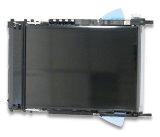 CC468-67927 ITB Intermediate Transfer Belt Kit CP3520/3525 CM3530 *NEW PULL* by Boracell