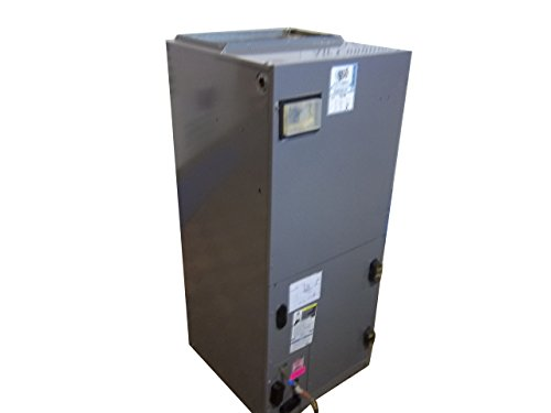 CARRIER Used Central Air Conditioner Air Handler FB4CNF048 ACC-9140