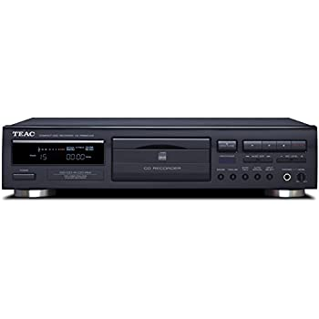 Denon Dn-770r Dual Cassette Recorder Player Copier Sufficient Supply