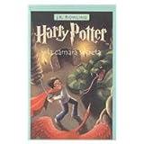 Harry Potter y la cámara secreta