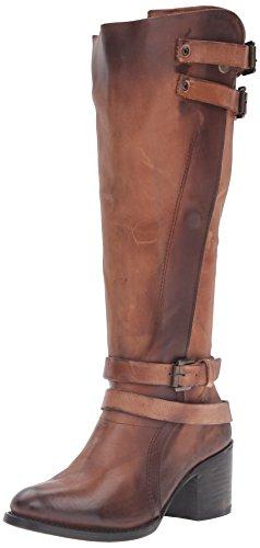 Image of Freebird Women's Clive Boot, Cognac, 9 M US