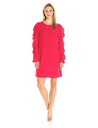 cynthia steffe dresses - 2